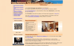 casa-fertonani-info