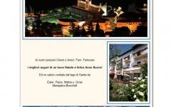 newsletter-auguri-hotelvillatiziana-11