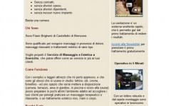 newsletter-flaviobrighenti