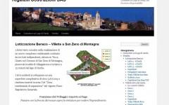 Immagine sito rigatelli.com