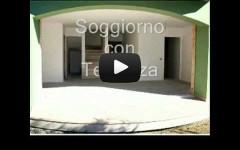 video-riva-rigatelli-costruzioni