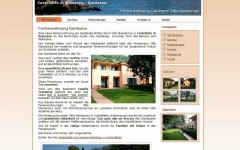 villa-masserosa12