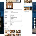Immagine pagina Appartamento