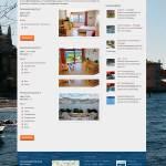 Immagine pagina Tipologie Appartamenti